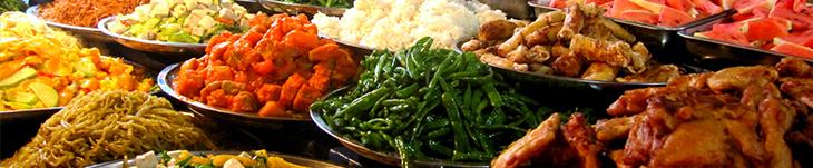 asia-food